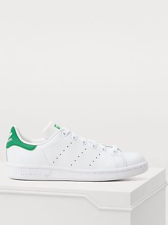 9bcd205cbbf6d Adidas Schuhe: Sale bis zu −71% | Stylight
