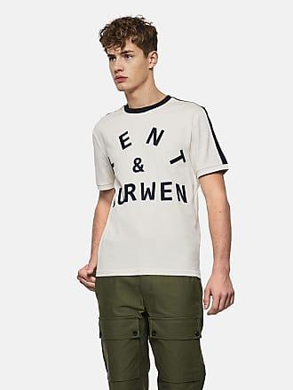 Kent & Curwen Kent & Curven T-Shirt size UK-XXL