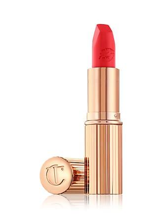Charlotte Tilbury Hot Lips - Miranda May