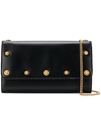 cde47d780b Versace® Handbags  Must-Haves on Sale up to −50%