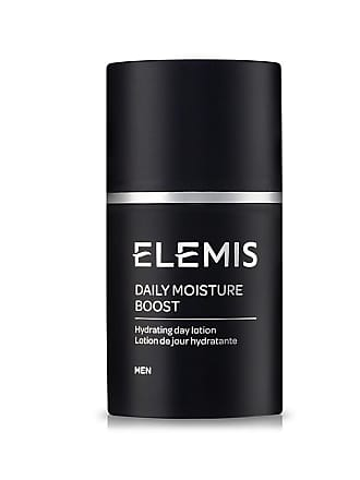 Elemis Daily Moisture Boost - Hydrating day lotion