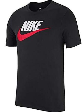 7b4f35229ada Magliette Nike®: Acquista fino a −51%   Stylight
