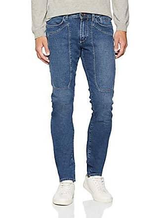 Pantaloni Jeckerson®  Acquista fino a −67%  fbe1664c2f5