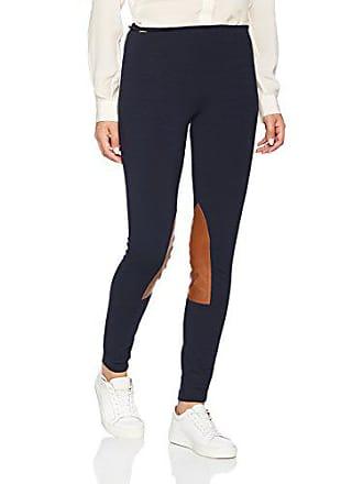 Pantalons Ralph Lauren pour Femmes - Soldes   jusqu  à −80%  237c2a7075e