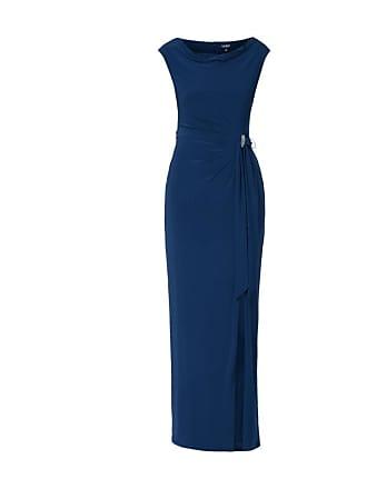 Ralph Lauren Kleider Shoppe Bis Zu 59 Stylight