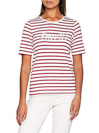 f037995d57cd6c Brax® T-Shirts  Koop tot −38%