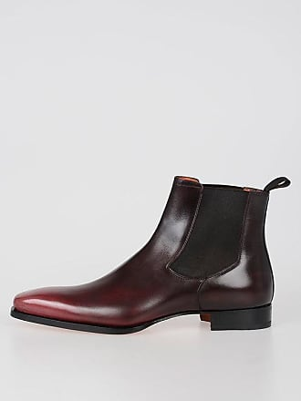 d9ceaa7aed99b Chaussures Santoni®   Achetez jusqu à −60%   Stylight