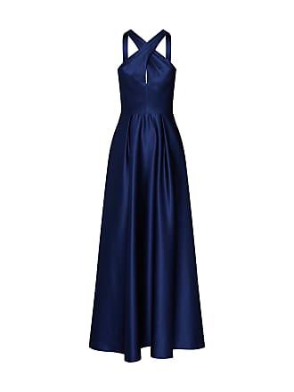 bf5d017d95 Laona Kleider: Sale bis zu −44%   Stylight