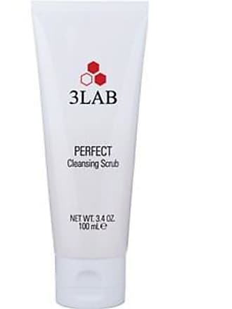 3Lab Facial care Cleanser & Toner Cleansing Scrub 100 ml