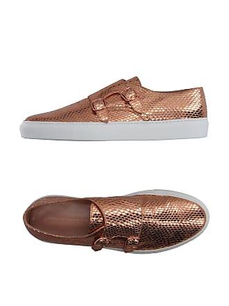Chaussures Femmes en Cuivre   À saisir jusqu à −46%   Stylight 1edc7f78e26