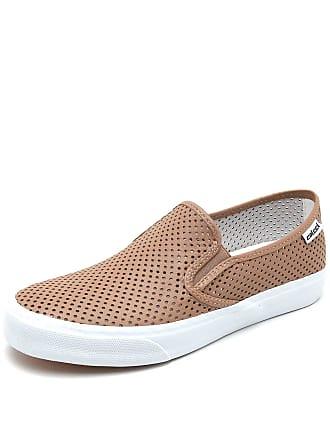 fced8ef37 Colcci® Slippers: Compre com até −57%   Stylight