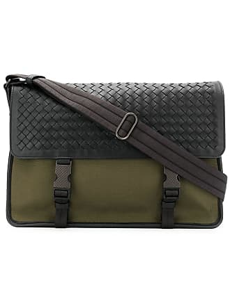 11e7651536 Bottega Veneta® Crossbody Bags − Sale  up to −45%