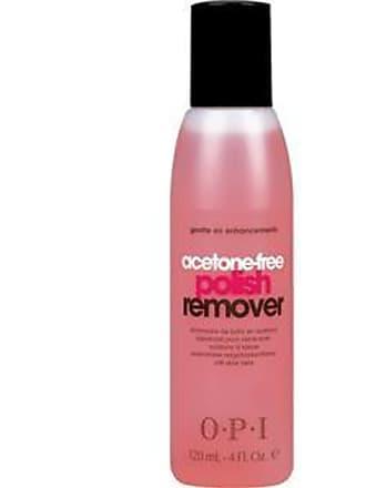 OPI Nagellackentferner Acetone-Free Polish Remover 110 ml