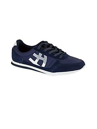 f22bb8bad8e085 Blend Sneaker  Sale bis zu −32%