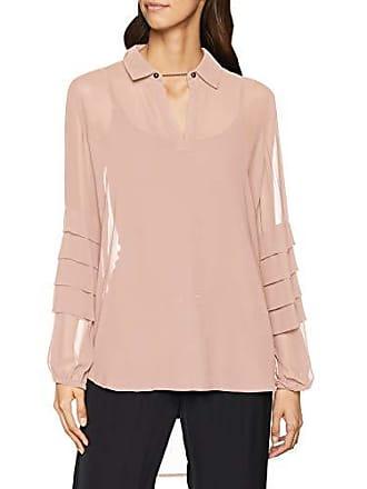 Camicie Donna (Elegante) − 41978 Prodotti di 2209 Marche  4b8bd2921bc