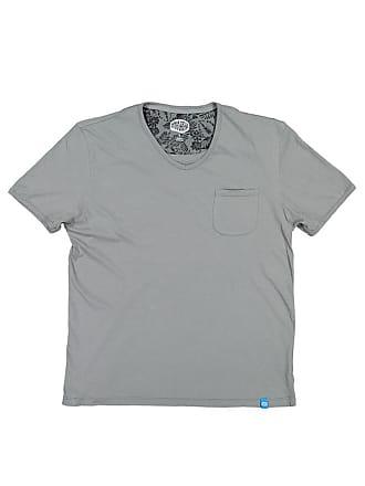 fc814c9141ac6 Para Hombre  Compra Camisetas Cuello Pico de 274 Marcas