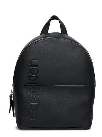 Skinnryggsäckar  Köp 188 Märken upp till −55%  1c914fffb8425