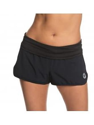 45e647d73144da Roxy® Swim Bottoms: Must-Haves on Sale up to −31% | Stylight