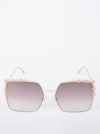 36bc575766 Gafas De Sol de Fendi®: Compra hasta −40% | Stylight