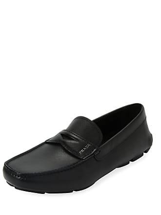 7301219a02a Prada® Moccasins  Must-Haves on Sale up to −50%