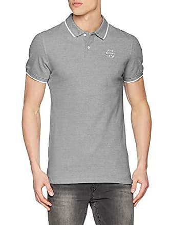 220fb5bc41 Blend 20708180 Polo, Vert (Beetle Green 77199), XX-Large Homme