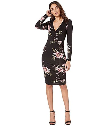 Yumi Kim Take Me Out Dress (Rebel Fleur) Womens Dress