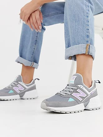 new balance scarpe uomo 574 415