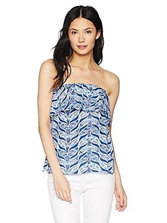 a23437e81e767 Lilly Pulitzer® Summer Tops − Sale  at USD  34.00+