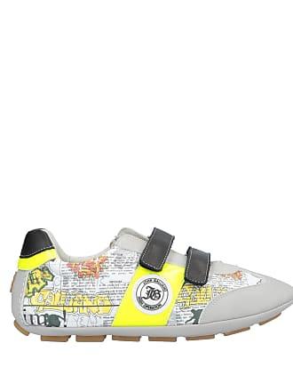 aba8b35e49e8 John Galliano CALZATURE - Sneakers & Tennis shoes basse