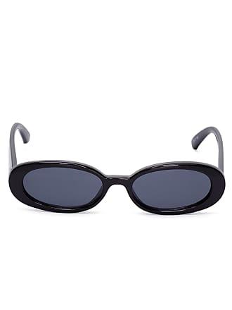 Le Specs® Óculos De Sol  Compre a R  207,00+   Stylight 8f56374dd6