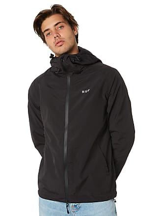 ef13a5d4f56b SurfStitch Jackets: Browse 243 Products up to −50% | Stylight
