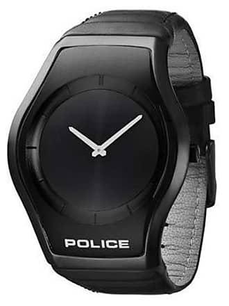 Police Relógio Unissex Police Sphere X - 12778MSU/61