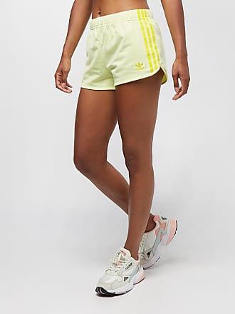 Adidas® Kurze Sporthosen für Damen: Jetzt bis zu ?50