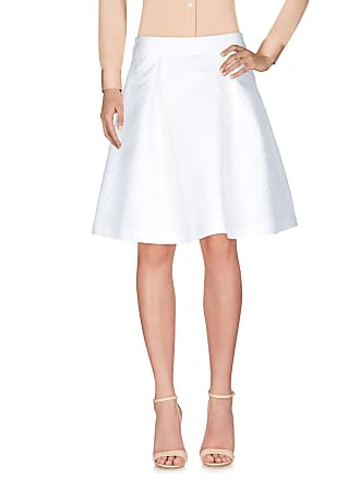 864153d9da9a54 Anonyme Designers SKIRTS - Knee length skirts