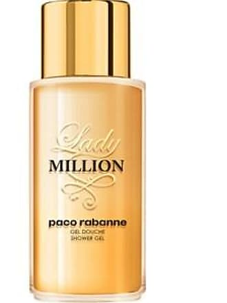 Paco Rabanne Lady Million Shower Gel 200 ml