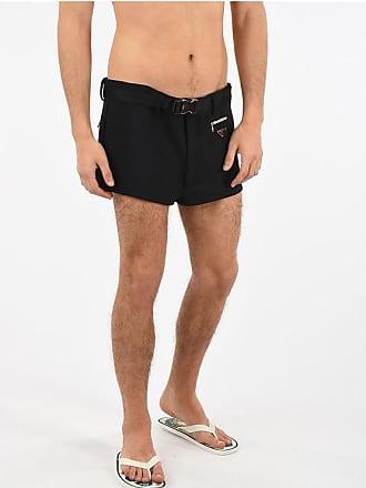 Prada Beachwear Shorts size 54