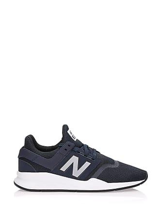 670dbc9b46e Zapatos de New Balance®  Compra hasta −51%