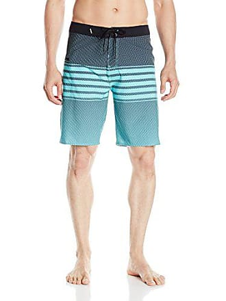 7e58f0ac6f Rip Curl® Boardshorts: Must-Haves on Sale up to −41% | Stylight