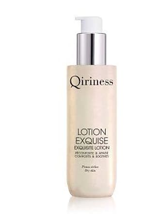 Qiriness Lotion Exquise Exquisite Lotion Reinigungslotion 200 ml