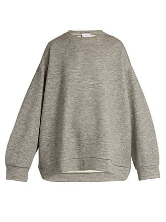 1674f5da8a7 Cashmere Sweaters (Oversize)  Shop 53 Brands up to −76%