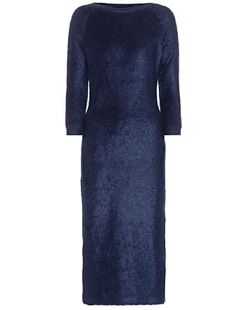 5459ae53 Prada® Dresses: Must-Haves on Sale up to −70% | Stylight
