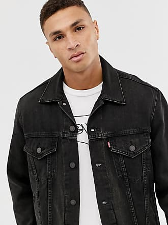 Levi S Jackets For Men Browse 179 Products Stylight