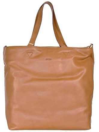 22425f0a0f360 Handtaschen (Elegant) in Beige  199 Produkte bis zu −50%