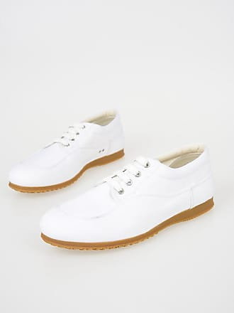 9003f9d979e6 Hogan® Leather Sneakers: Must-Haves on Sale up to −70% | Stylight