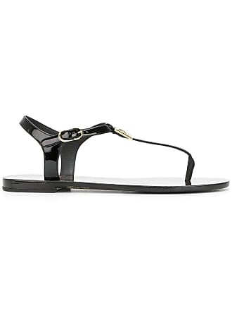 817515e24 Dolce   Gabbana® Sandals − Sale  up to −60%
