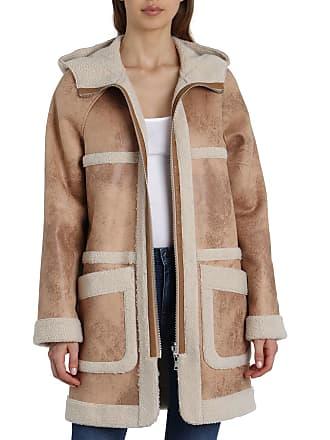c9d6b97a565 Avec Les Filles® Coats  Must-Haves on Sale up to −76%