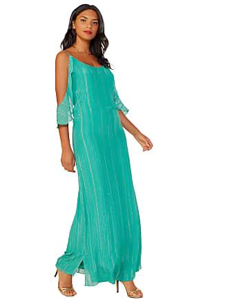 6707db352 Vestidos De Chiffon: Compre 70 marcas com até −70% | Stylight