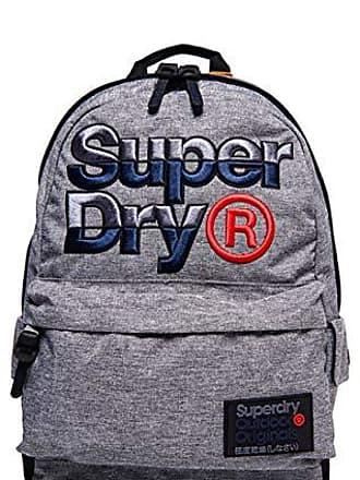 767376940f3 Superdry Tassen: 56 Producten | Stylight