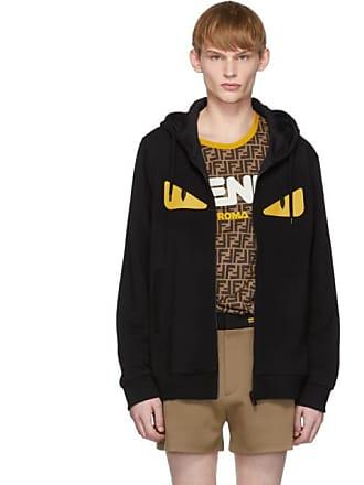 9369066be1e8 Fendi® Hoodies − Sale  up to −50%
