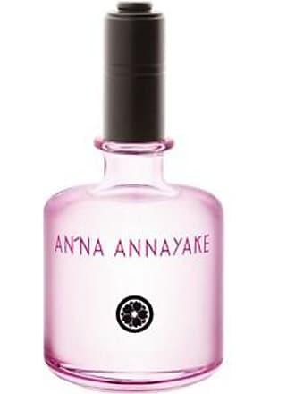 Annayake Womens fragrances ANNA ANNA Eau de Parfum Spray 100 ml